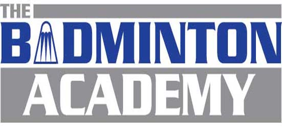 Registration is now available for The Badminton Academy's FALL 2015 junior programs