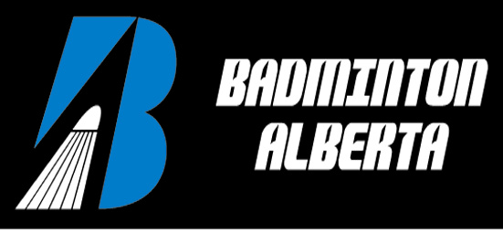 Parents Guide - How to enter Badminton Alberta tournaments