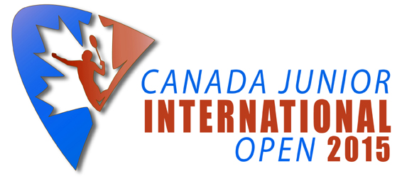 New website to promote Canada Junior Open